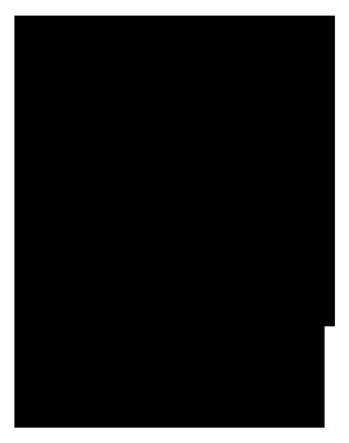 Findra logo